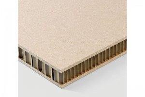 Eurolight Необлицованные плиты - Оптовый поставщик комплектующих «ЭГГЕР»