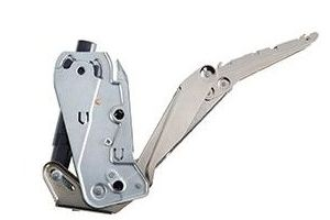 Подъемник Free Flap Mini 27 1663 7035 - Оптовый поставщик комплектующих «Партнер»
