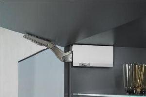 Подъемник поворотный малый HTTS4W AVENTOS KH top - Оптовый поставщик комплектующих «НОИС»