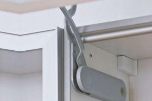 Подъёмный механизм 2708120000 - Оптовый поставщик комплектующих «Макмарт»