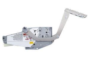 Подъёмный механизм 2719230006 - Оптовый поставщик комплектующих «Макмарт»