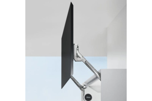 Подъемный механизм AVENTOS HL - Оптовый поставщик комплектующих «Blum»
