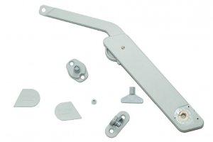 Подъемный механизм FreeLIGHT 2720357035 - Оптовый поставщик комплектующих «Макмарт»