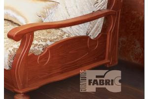 Подлокотник Amado Брен-ле-Конт - Оптовый поставщик комплектующих «Fabric Furniture»