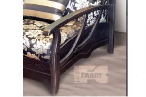 Подлокотник Amado Петербург - Оптовый поставщик комплектующих «Fabric Furniture»