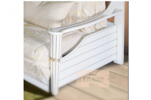 Подлокотник Amado Верона - Оптовый поставщик комплектующих «Fabric Furniture»