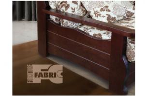 Подлокотник Amado Вест - Оптовый поставщик комплектующих «Fabric Furniture»