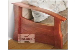 Подлокотник Евровахта Братислава - Оптовый поставщик комплектующих «Fabric Furniture»
