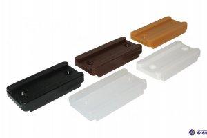 Подпятник - Оптовый поставщик комплектующих «Кламет»
