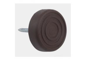 Подпятники резиновые - Оптовый поставщик комплектующих «MEDAS»