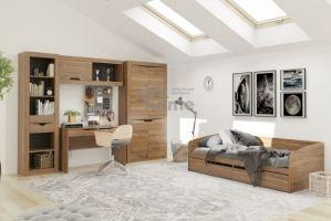 Подростковая мебель Гарда - Мебельная фабрика «SbkHome»