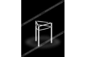 Подстолье Баллада - Оптовый поставщик комплектующих «Делис-мебель»