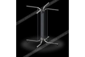 Подстолье Полонез - Оптовый поставщик комплектующих «Делис-мебель»