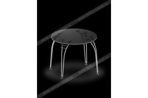 Подстолье Водевиль - Оптовый поставщик комплектующих «Делис-мебель»