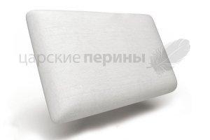 Подушка ортопедическая Premium Classic - Мебельная фабрика «Царские перины»