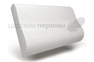 Подушка ортопедическая Premium Wave - Мебельная фабрика «Царские перины»