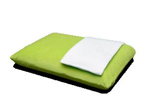 Подушка ортопедическая Comfort - Мебельная фабрика «Корпорация сна»