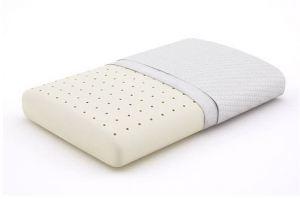 Подушка ортопедическая Comfort Banga - Мебельная фабрика «Lazio»