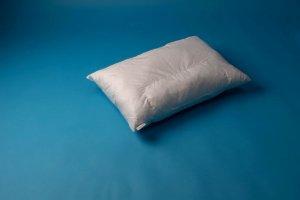 Подушка ортопедическая для среднего роста - Мебельная фабрика «Сибторг»