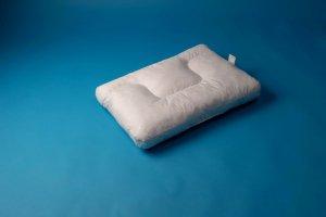 Подушка ортопедическая для высоких - Мебельная фабрика «Сибторг»
