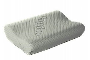 Подушка ортопедическая Эффект памяти - Мебельная фабрика «Сибторг»