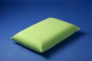 Подушка ортопедическая Эффект памяти прямоугольная - Мебельная фабрика «Сибторг»