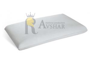 Подушка ортопедическая Хайди - Мебельная фабрика «Авшар»