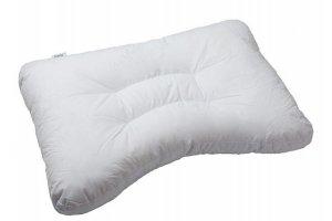 Подушка ортопедическая комбинированная - Мебельная фабрика «Сибторг»