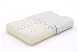 Подушка ортопедическая Latet Rita - Мебельная фабрика «Lazio»