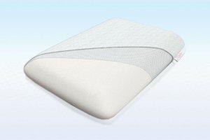 Подушка ортопедическая Pillow Classic - Мебельная фабрика «Alitte»