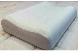 Подушка ортопедическая Волна - Мебельная фабрика «Авита»