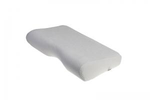 Подушка Premium 1 Plus - Мебельная фабрика «Корпорация сна»