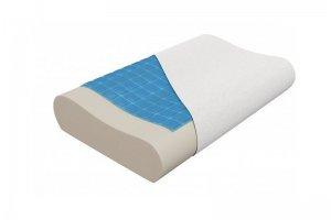 Подушка Premium Wave Gel - Мебельная фабрика «FURNY»