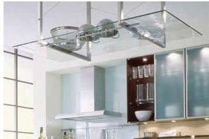 Подвесная система Galileo - Оптовый поставщик комплектующих «Варикс»
