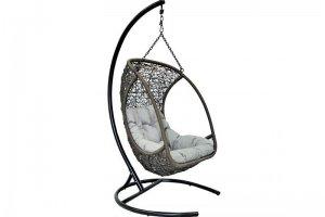 Подвесное кресло ALBATROS - Импортёр мебели «Радуга»