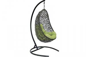 Подвесное кресло Easy - Мебельная фабрика «Мебель Импэкс»