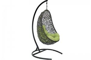 Подвесное кресло EASY - Импортёр мебели «Радуга»
