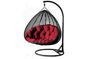 Подвесное кресло Фиджи - Мебельная фабрика «Мебельторг»
