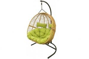 Подвесное кресло Флора - Мебельная фабрика «Мебельторг»
