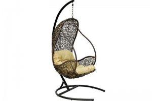 Подвесное кресло FLYHANG - Импортёр мебели «Радуга»