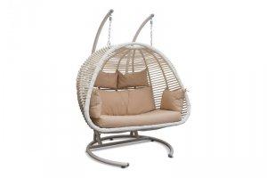Подвесное кресло Фреско - Мебельная фабрика «RAMMUS»