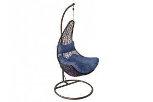 Подвесное кресло Грэйс - Мебельная фабрика «Мебельторг»
