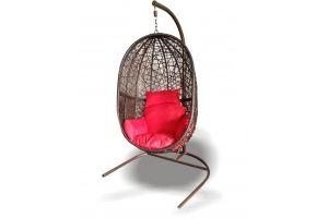 Подвесное кресло Кокон XL - Мебельная фабрика «Мебельторг»