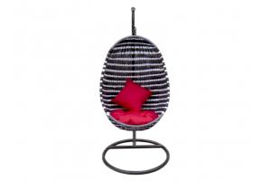 Подвесное кресло Корсика - Мебельная фабрика «Мебельторг»
