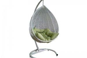 Подвесное кресло Крит - Импортёр мебели «Радуга»