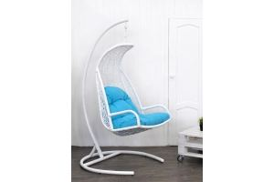 Подвесное кресло LAGUNA - Импортёр мебели «Радуга»