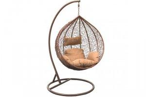 Подвесное кресло Leset Altar - Мебельная фабрика «Мебель Импэкс»