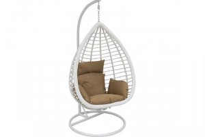 Подвесное кресло Leset Eagle - Мебельная фабрика «Мебель Импэкс»