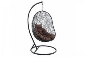 Подвесное кресло LESET KIWI - Импортёр мебели «Радуга»
