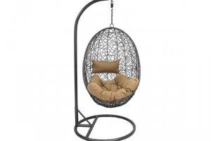 Подвесное кресло Leset Sails - Мебельная фабрика «Мебель Импэкс»